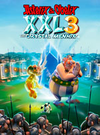 Asterix & Obelix XXL 3  - The Crystal Menhir for PC