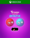 Trover Saves The Universe for Xbox One