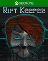 Rift Keeper for Xbox One