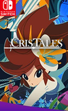 Cris Tales for Nintendo Switch