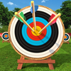 Archery Club: PvP Multiplayer for Android