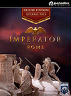 Imperator: Rome - Deluxe Edition Upgrade Pack for PC