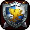 Might & Magic Heroes: Era of Chaos for Android