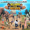 Slaps And Beans for iOS