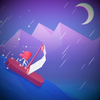 Saily Seas for Android