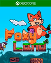 FoxyLand for Xbox One