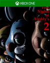 Five Nights at Freddy's 2 for Xbox One