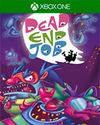 Dead End Job for Xbox One