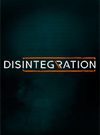 Disintegration for PC