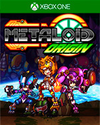 Metaloid: Origin for Xbox One