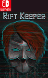 Rift Keeper for Nintendo Switch