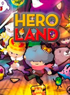 Heroland for PC