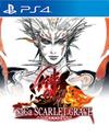 SaGa SCARLET GRACE: AMBITIONS for PlayStation 4