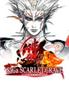 SaGa SCARLET GRACE: AMBITIONS for PC