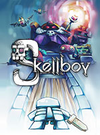 Skellboy for PC