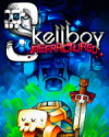 Skellboy Refractured for PC