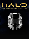 Halo: The Master Chief Collection for PC