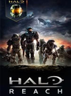 Halo: Reach for PC