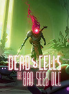 Dead Cells - The Bad Seed for PC