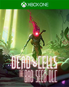 Dead Cells - The Bad Seed for Xbox One