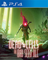 Dead Cells - The Bad Seed for PlayStation 4