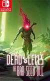 Dead Cells - The Bad Seed for Nintendo Switch