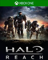 Halo: Reach for Xbox One