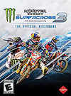 Monster Energy Supercross - The Official Videogame 3 for PC