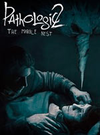 Pathologic 2: Marble Nest for PC