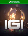I.G.I. Origins for Xbox One