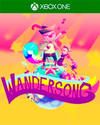 Wandersong for Xbox One