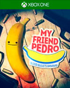 My Friend Pedro for Xbox One