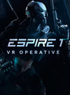Espire 1: VR Operative for PC