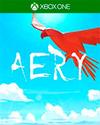 Aery - Little Bird Adventure for Xbox One