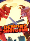 Demons with Shotguns for PC