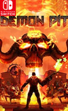 Demon Pit for Nintendo Switch