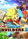 DRAGON QUEST BUILDERS 2 for PC
