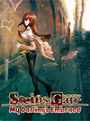 STEINS;GATE: My Darling's Embrace for PC