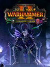 Total War: WARHAMMER II - The Shadow & The Blade for PC