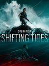 Rainbow Six Siege: Operation Shifting Tides for PC