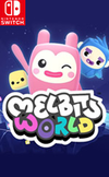 Melbits World for Nintendo Switch