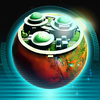 Terraforming Mars for Android