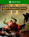 Warhammer Quest 2: The End Times for Xbox One
