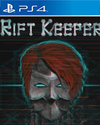 Rift Keeper for PlayStation 4