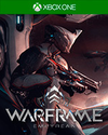 Warframe: Empyrean for Xbox One