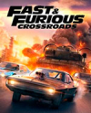 Fast & Furious Crossroads for PC