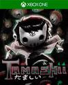 Tamashii for Xbox One