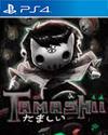 Tamashii for PlayStation 4