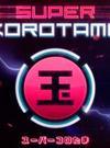 Super Korotama for PC