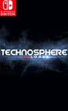 Technosphere for Nintendo Switch